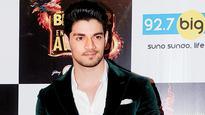 Sooraj Pancholi opts out of 'Tum Bin 2'
