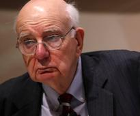 Big banks are gearing up to fight the Volcker rule