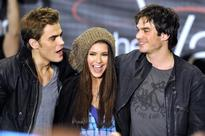 'The Vampire Diaries' Season 8, episode 9 spoilers: Ruthless Sybil continues to taunt Damon; Bonnie turns into a vampire?