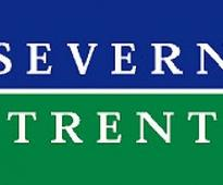 Severn Trent Plc (SVT) Rating Reiterated by HSBC