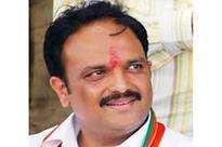 Maha Sadan scam: Bombay HC gives no relief to Pankaj Bhujbal