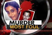 Aarushi-Hemraj Murder: Allahabad HC Reserves Judgment on Talwar's Appeal