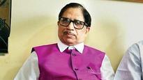 Goa Congress gets new president; goes defensive on govt toppling