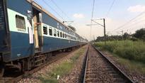 Train ticket prices may hike to raise resources after FM rejects proposal of a special safety fund