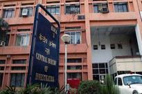 Devas falsely claimed to have IPR of hybrid technology: CBI
