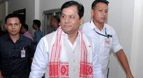 National Register of Citizens to be completed by 2017: Assam Chief Minister Sarbananda Sonowal