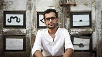 'Kapoor & Sons' director Shakun Batra feels portrayal of homosexuality in Bollywood is regressive