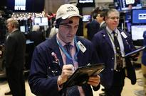 Wall Street set to open flat in run-up to big earnings