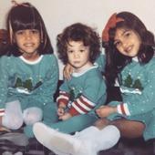 How Shahid Kapoor, Salman Khan and Kareena Kapoor Khan spent their Christmas