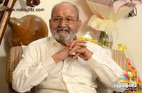 Grand welcome planned for K Viswanath