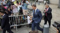 Tom Brady Taps Ted Olson in Deflategate Saga