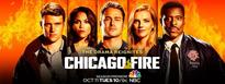 'Chicago Fire' Season 5 postponed, to crossover with 'Chicago PD'