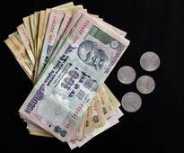Bajaj Fin Q4 net profit up 36% to Rs 315 cr