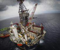 New Danish technology to enhance oil recovery in the North Sea