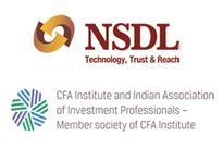 NSDL collaborates with CFA Institute and IAIP for investor education