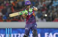 Fired, fingered, forgotten ... SA's most forgettable IPL