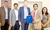 VIT inks pact with top European varsities