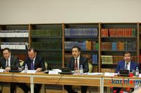 EBRD boosts quality of Kazakh public services, helps combat climate change
