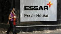 Essar Group seeks Rs 4,000 crore refund from income tax dept