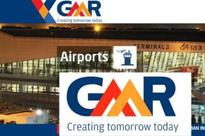 GMR wins contract for Goa's greenfield airport project