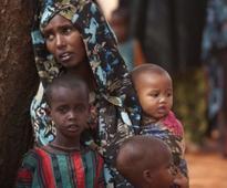 UN dismisses Kenya's reason for Daadab closure