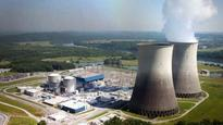 Scientists baffled after Kakrapar Nuclear Power Plant in Gujarat contracts 'small pox'
