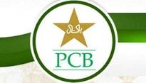 PCB slams FICA for advising players not to tour Pakistan due to security issues