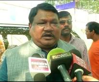 What if CBI expedites chit fund investigation: Oram