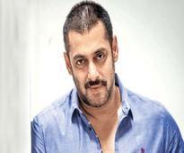 Salman heaps praises on Mary Kom, see why?