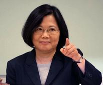World View: Taiwan's Politicians Respond to the Brexit Vote