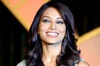 Bipasha Basu loves to escape Mumbai heat