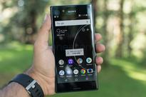 Sony confirms its next-generation smartphones will have a new design