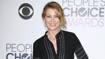 Ellen Pompeo Reveals Hollywood Ageism Kept Her From Leaving Grey's Anatomy
