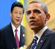 Barack Obama to meet Chinese President in June