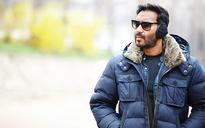 Ajay Devgn writes a letter to Khan over Sons of Sardaar?
