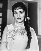 Bollywood celebs who passed away in 2015: Sadhana Shivdasani, Saeed Jaffrey and others