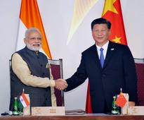 Modi in China to begin meet with Xi Jinping soon: Everything you must know