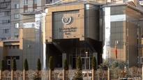 IMF Scrutinizing Moldova's Banking System In Deciding On Loans