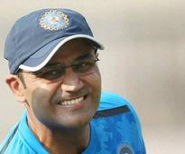 Virender Sehwag ridicules website for mistaking actor with MS Dhoni, gets trolled instead