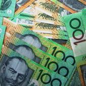 More foreign investors tipped for South-East Queensland