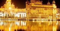 Golden Temple priest who refused to honour Prakash Singh Badal resigns