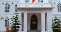 Syro-Malabar land deal: Bishops' committee submits report