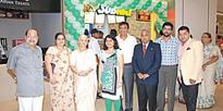 Subway opens store at Mall De Goa