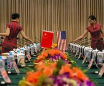 US-China trade war: If global trade suffers, India will struggle too