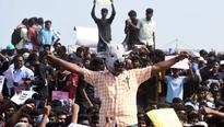 Jallikattu protests continue to rock TN; AR Rahman, Rajinikanth show support