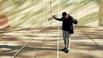 Songs We Love: Keyon Harrold, 'Stay This Way (Feat. Bilal & Big K.R.I.T.)'