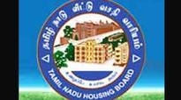 TNHB sanctions Rs 245 crore  to Tirumazhisai project