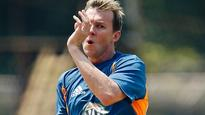 Lee, Smith, Rhodes to Turn up for Virgo Super Kings in MCL