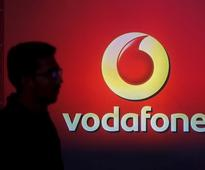 Vodafone's Indian synergies come at a high price