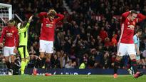Marouane Fellaini will be grateful for Mourinho support after fans' criticism